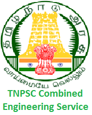 Apply Online For Combined Engineering Service CES Exam 2014 In TNPSC @ tnpscexams.net