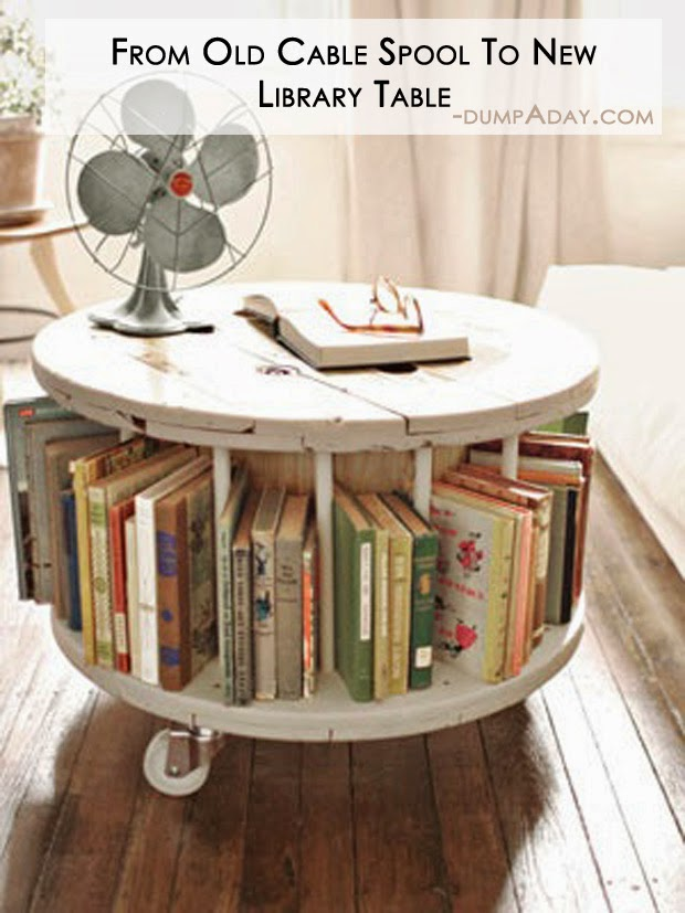 16 amazing do it yourself home ideas diy craft projects