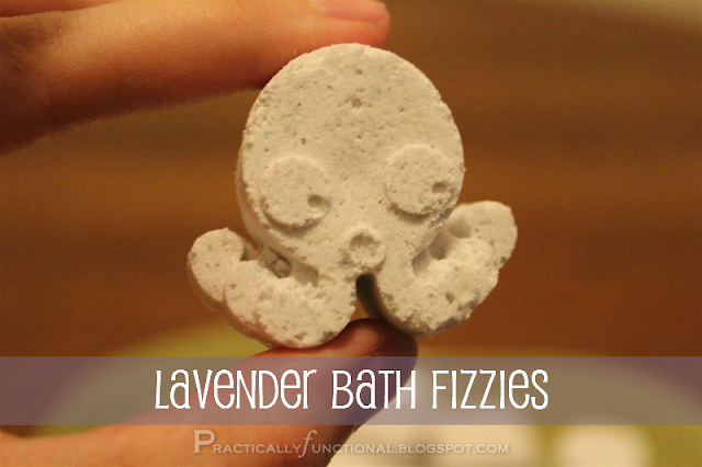 make-your-own-bath-fizzies