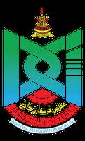 Jawatan Kerja Kosong Majlis Perbandaran Kajang (MPKJ) logo