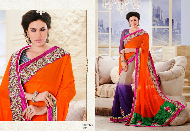 Party wear Saree Online,Latest Arrival Saree Online