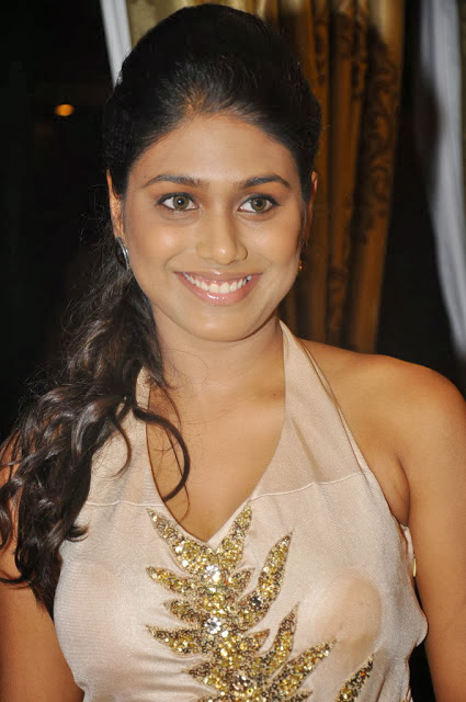 Manisha Yadav Images Gallery