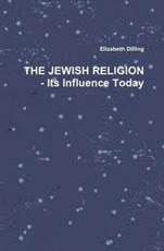 THE JEWISH RELIGION, ITS INFLUENCE TODAY (mp3)