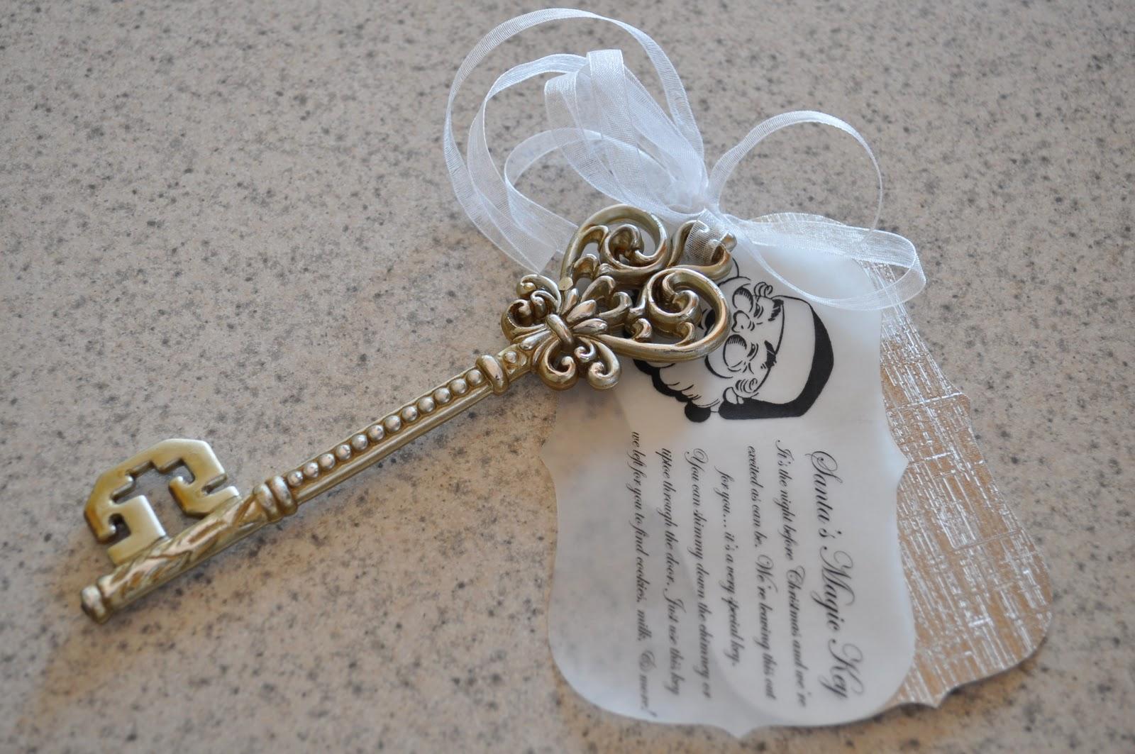 Christmas Gift Craft Ideas | just b.CAUSE
