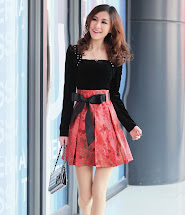 Classy Dress Styles for Women