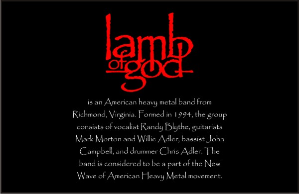 lamb_of_god-portrait_back_vector