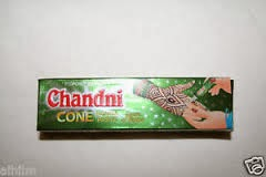 chandni-arzoo-henna-hitam-beauty-kone-mehndi-henna-cone-jual-rani-tattoo-tato-murah