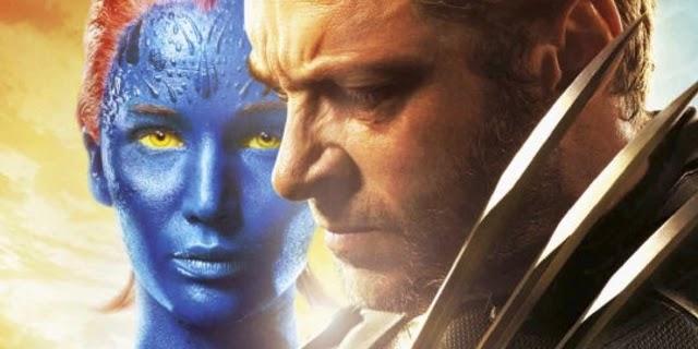 x-men-giorni-di-un-futuro-passato-trailer-finale
