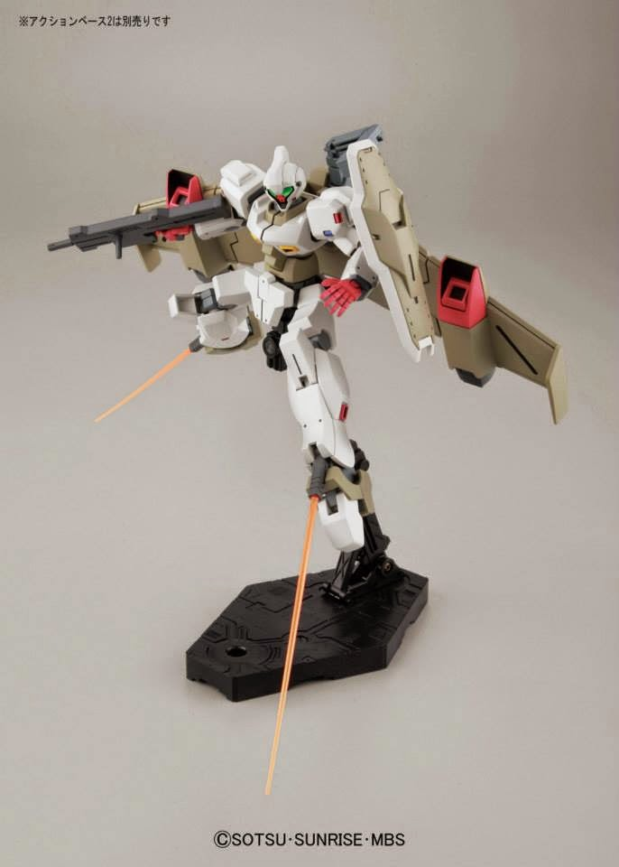 mobile suit gundam catsith
