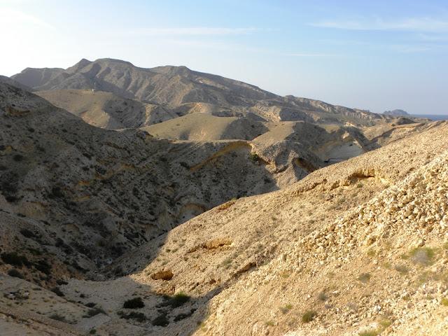 Jiti Al Hajir