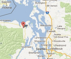Seattle_earthquake_epicenter_map