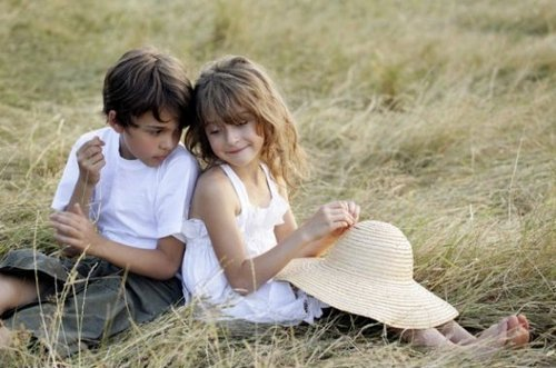 Love Is Life   Quotes,greetings,wishes,wallpapers,messages and animations,gif