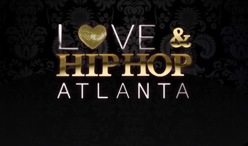 Love & Hip Hop: ATL is Returning in April!