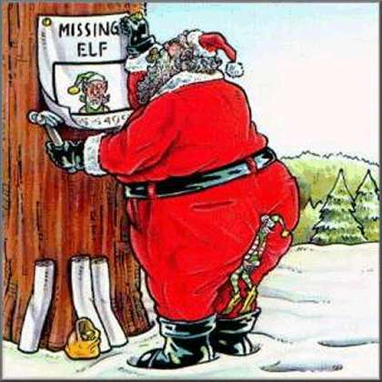 Funny christmas pictures, Funny christmas photos, Funny christmas