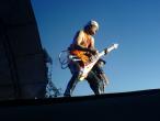 Scorpions, 9 iunie 2011, Blackout, Rudolf Schenker si Matthias Jabs