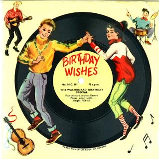 rockin birthday wishes