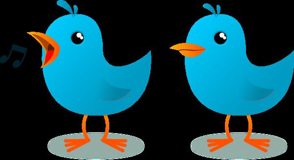 external image twitter-bird-mascot-hi.png