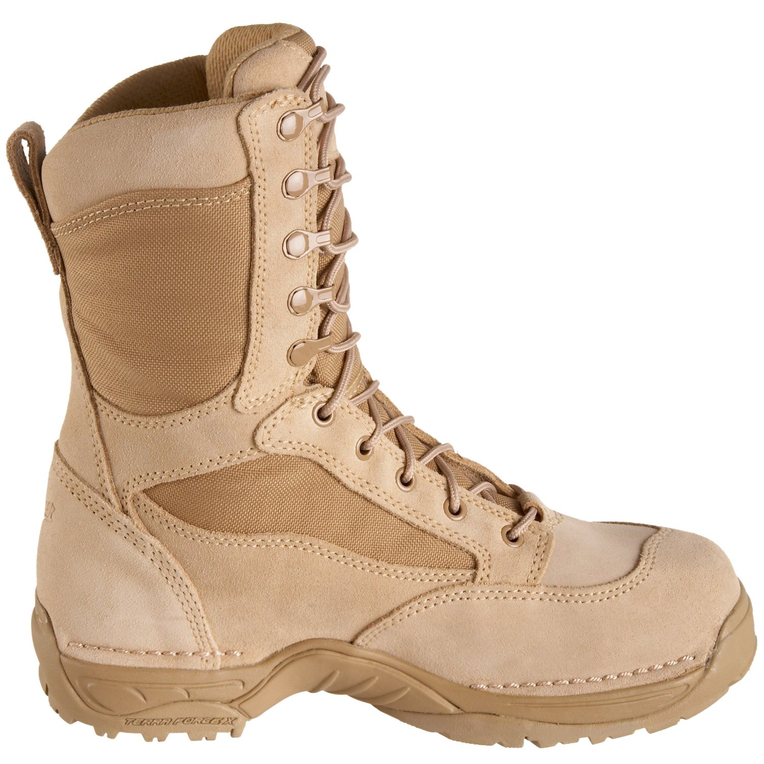 clipart of military boots - photo #47