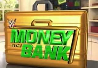 cobertura y resultados de money in the bank 2015 online ppv