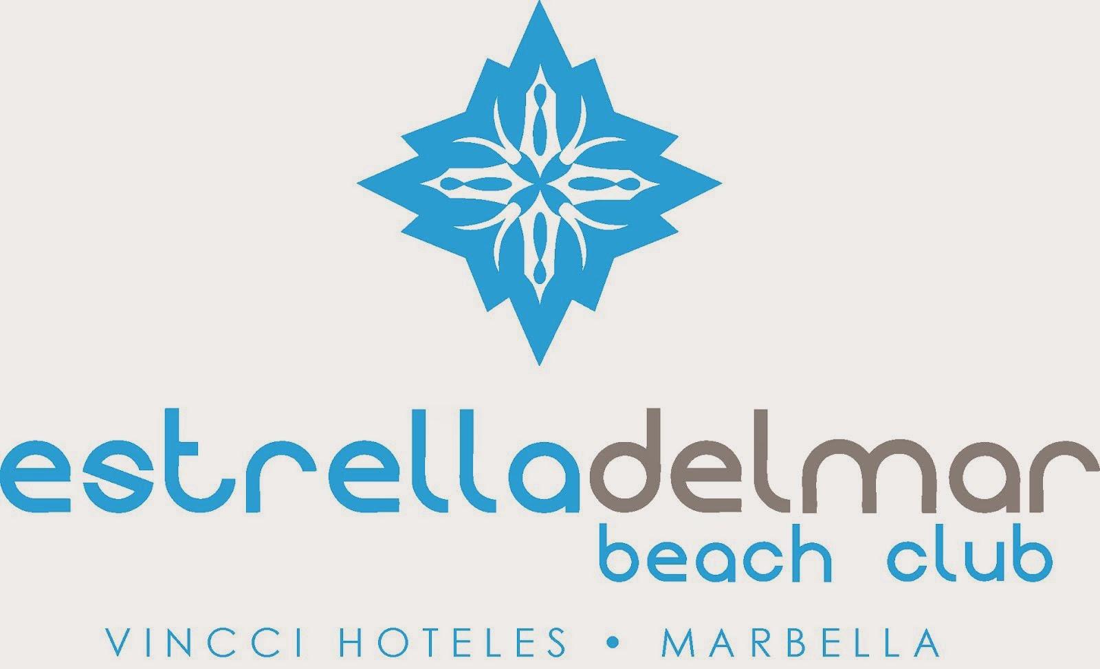 Vincci Hoteles. Marbella