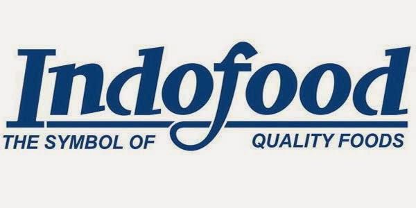 PT Indofood Sukses Makmur Tbk