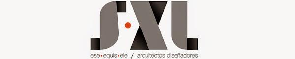 S-XL Arquitectos ::: Lima Perú ::: ese-equis-ele