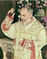 São Pio de Pietrelcina