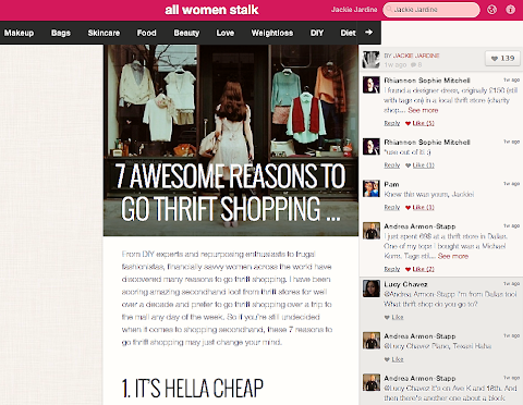 http://lifestyle.allwomenstalk.com/awesome-reasons-to-go-thrift-shopping