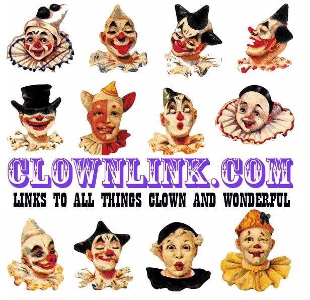 Clownlink