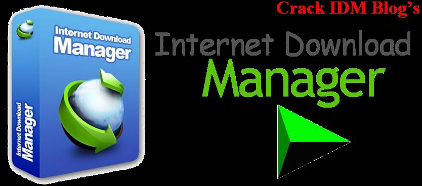 Download Internet Download Manager 6.25 Build 2 Full Crack Free 2015