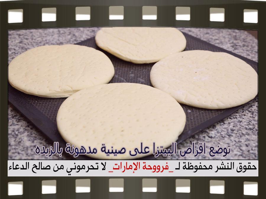 http://1.bp.blogspot.com/-hhzRCW6ghSo/Vjzf_fSzYrI/AAAAAAAAYbI/jrH8vD9s71M/s1600/8.jpg
