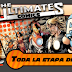 THE ULTIMATES Por Mark Millar[REVIEW!]