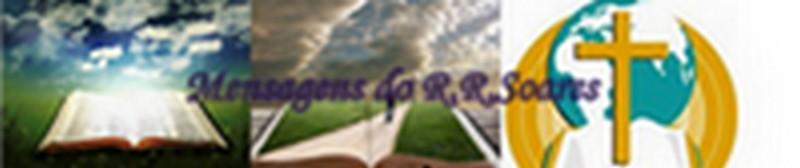 Mensagens do R.R.Soares