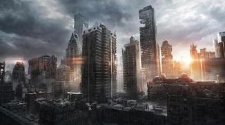 Sinuciderea unei civilizații