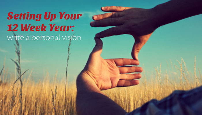 12 week year templates - verare.khafre.us