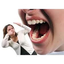 Menghilangkan Bau Jengkol Pada Mulut