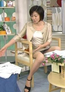 【熟女】四十代女性との肉体関係★4【BBA】 [無断転載禁止]©bbspink.com->画像>146枚