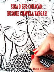 Garanta já o seu exemplar (impresso ou Ebook) em português e espanhol!