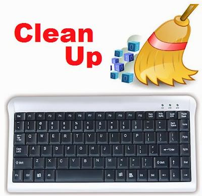 Tips dan Trik Komputer, Perbaikan Laptop, Perbaikan Komputer, Perbaikan Keyboard
