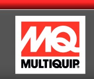 Multiquip for Rent at Durante Rentals