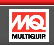 Multiquip for Rent at Durante Rentals