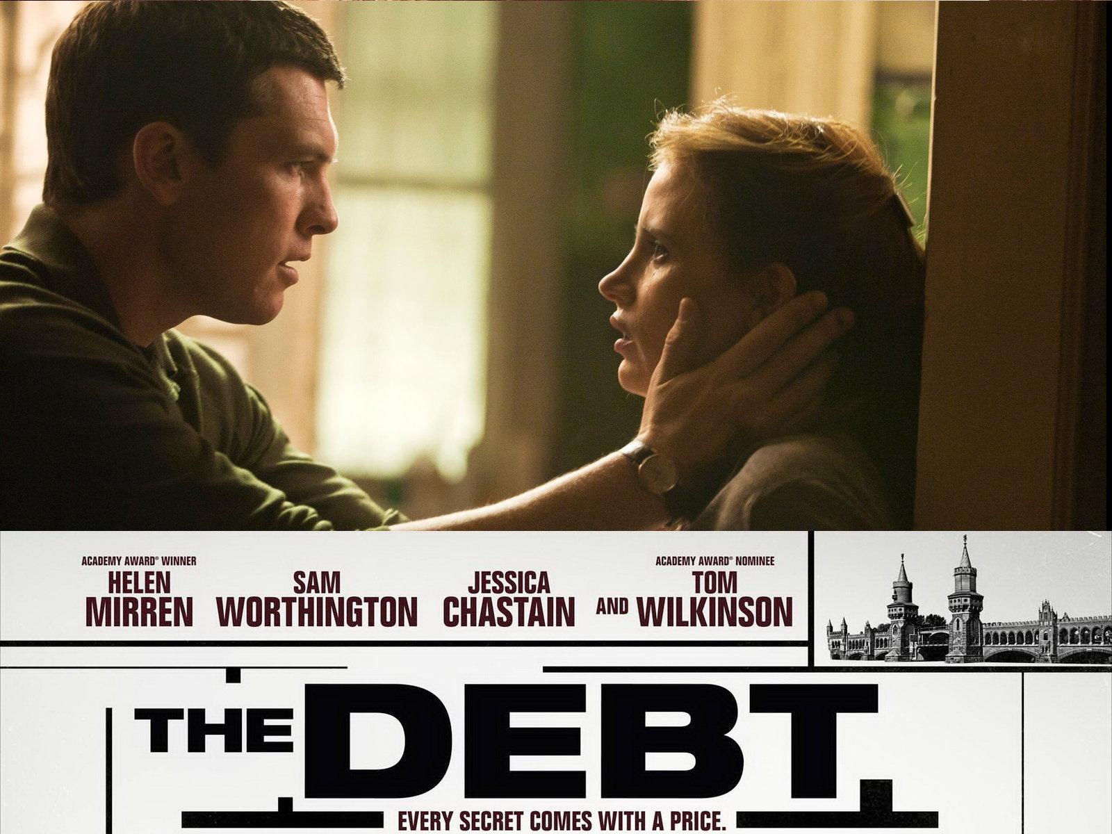 http://1.bp.blogspot.com/-hi69mP8RS_Y/TwfUG7sJ2wI/AAAAAAAAD_M/9JwRo-nYo9Q/s1600/The-Debt-Wallpaper-05.jpg
