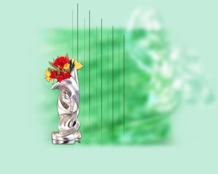 12x15 Indian Wedding Album Templates Design 1 Photoshop Backgrounds