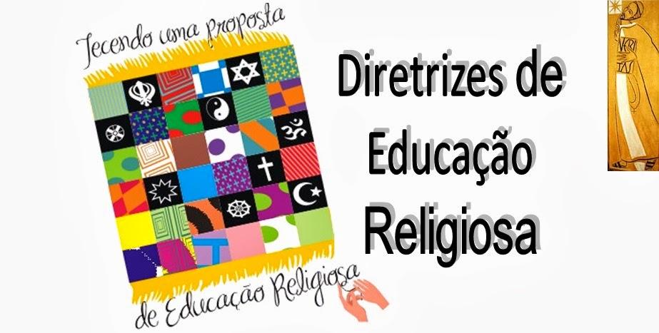 Educação Religiosa Dominicana