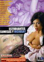 Estudiantes Sumisas Y Viciosas (2008)