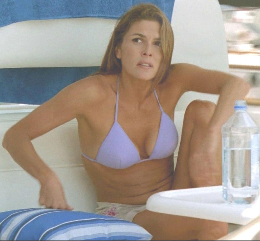paige turco pussy images gallery
