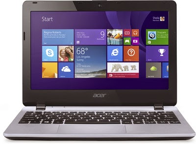 Buy Acer Aspire E3 Celeron Dual Core Notebook at Rs.16899 – (11.6 inch/500 GB HDD/2 GB DDR3/Windows 8)  : Buy To Earn