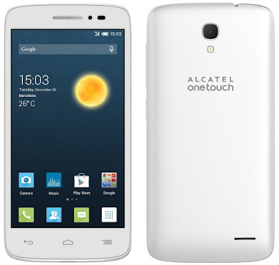 Alcatel One Touch POP 2 4.5