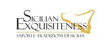 Sicilian Exquisiteness