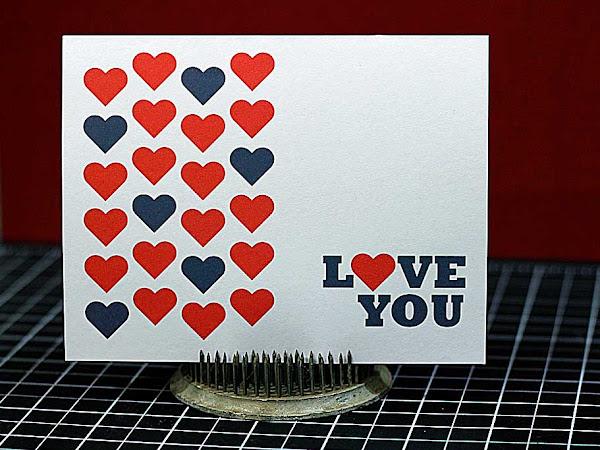 Valentine Digital Download